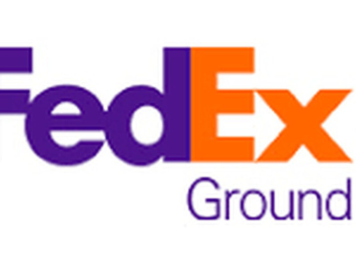 FedEx Ground to host virtual hiring event