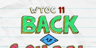 Share your Back 2 School photos with WTOC