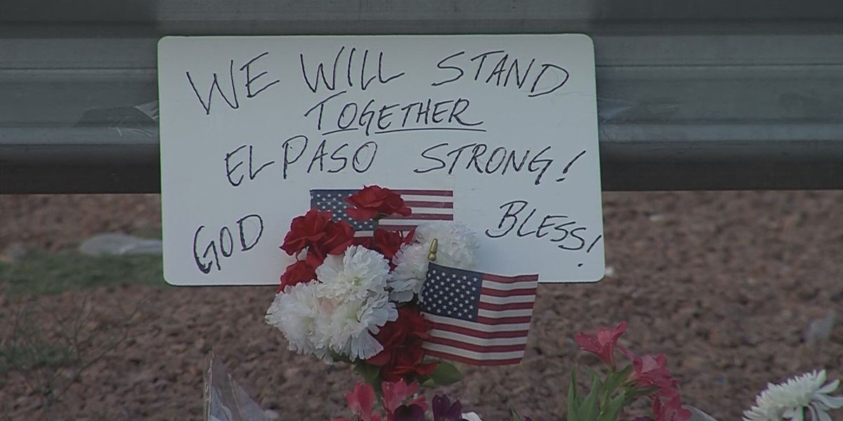State lawmaker, brother of church shooting victim, urging others to take action after mass shootings