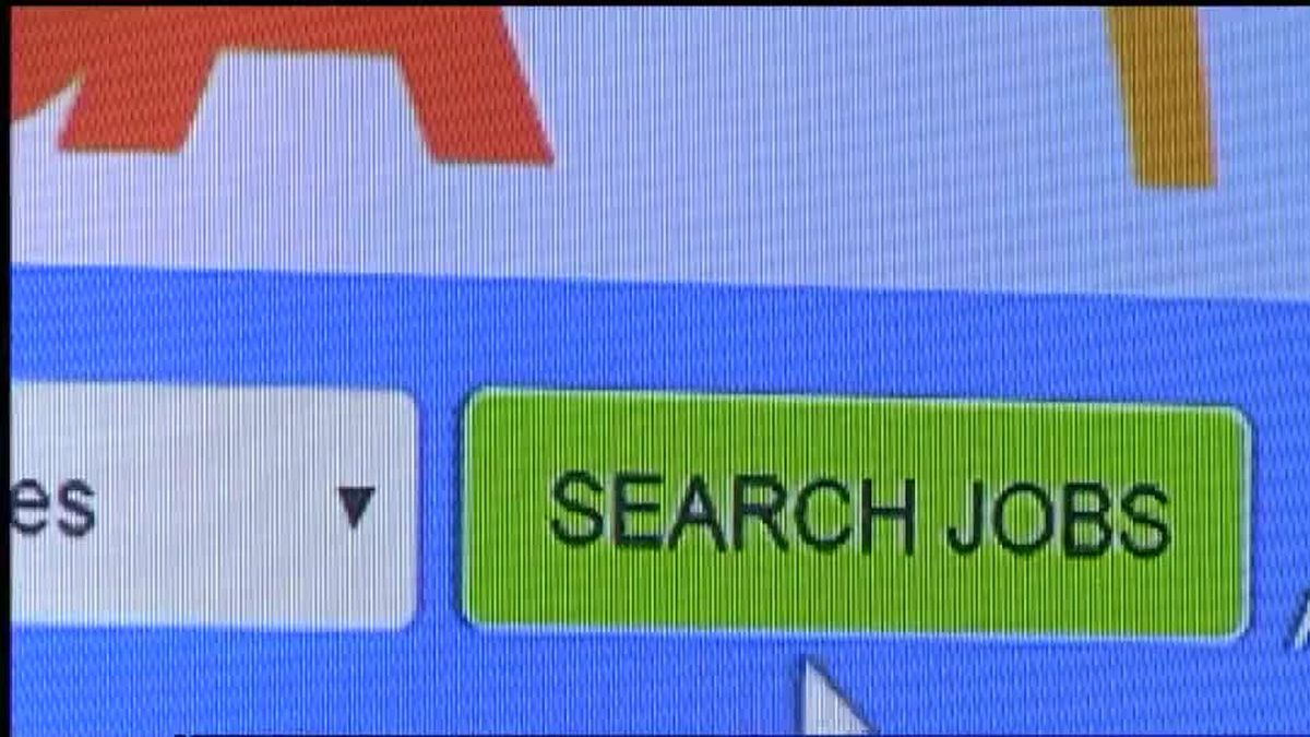 The Alabama and Georgia Departments of Labor have announced low unemployment rates
