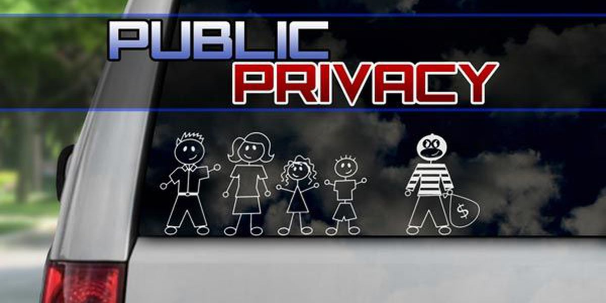Smartphone apps for health, fitness privacy resources