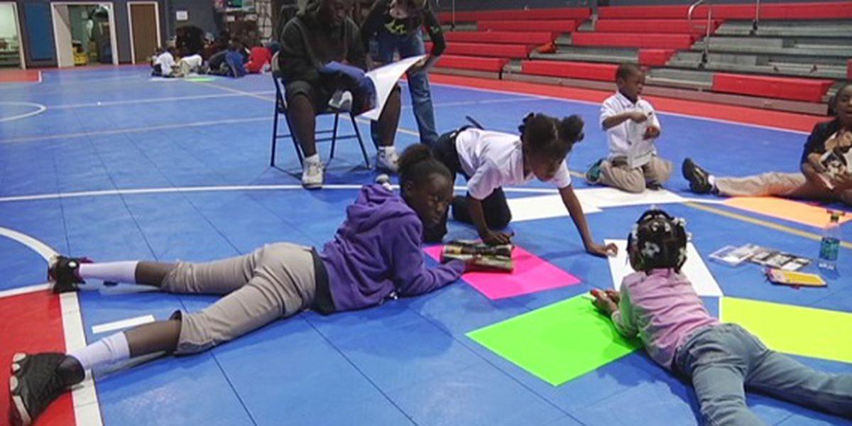 Community Champions: Frank Callen Boys and Girls Club