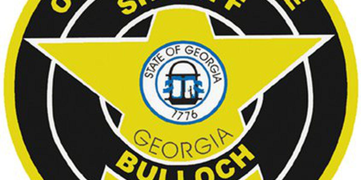 Statesboro Sheriff issues homecoming warning