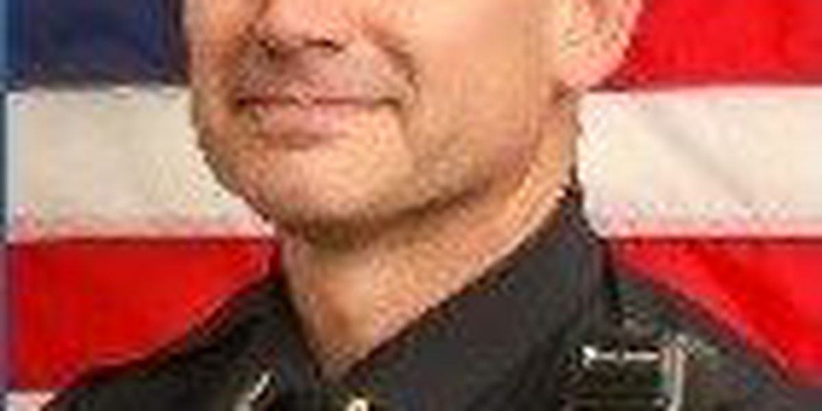 Bluffton officials select interim police chief