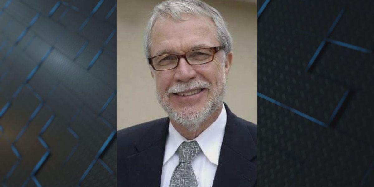 Statesboro homeless shelter hires former Savannah director