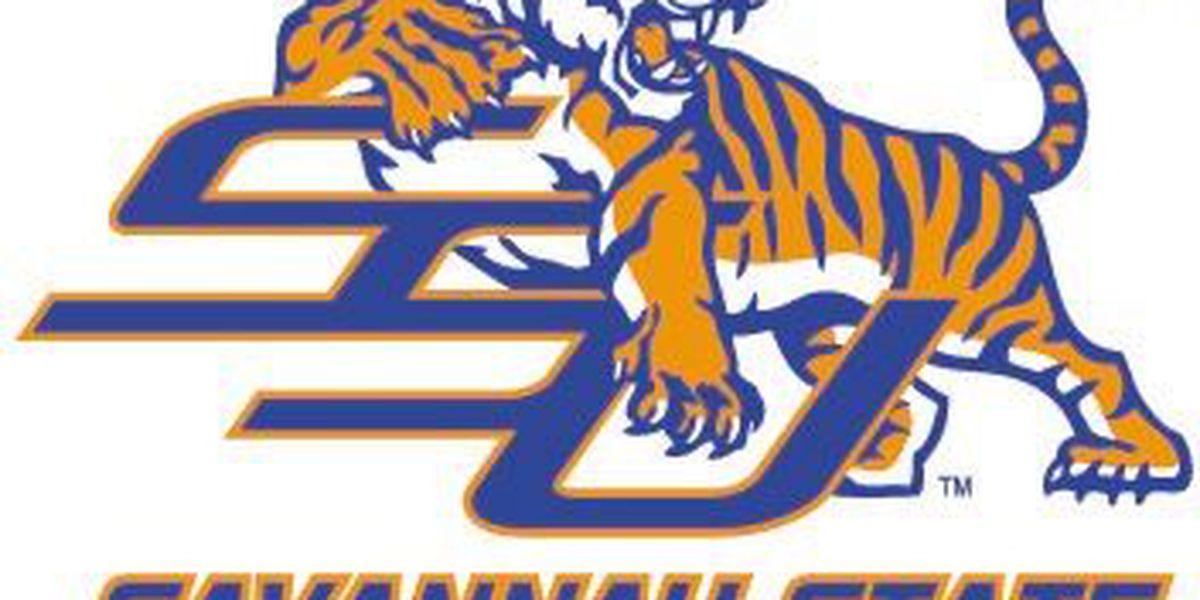 Tigers fall to ETSU in home opener