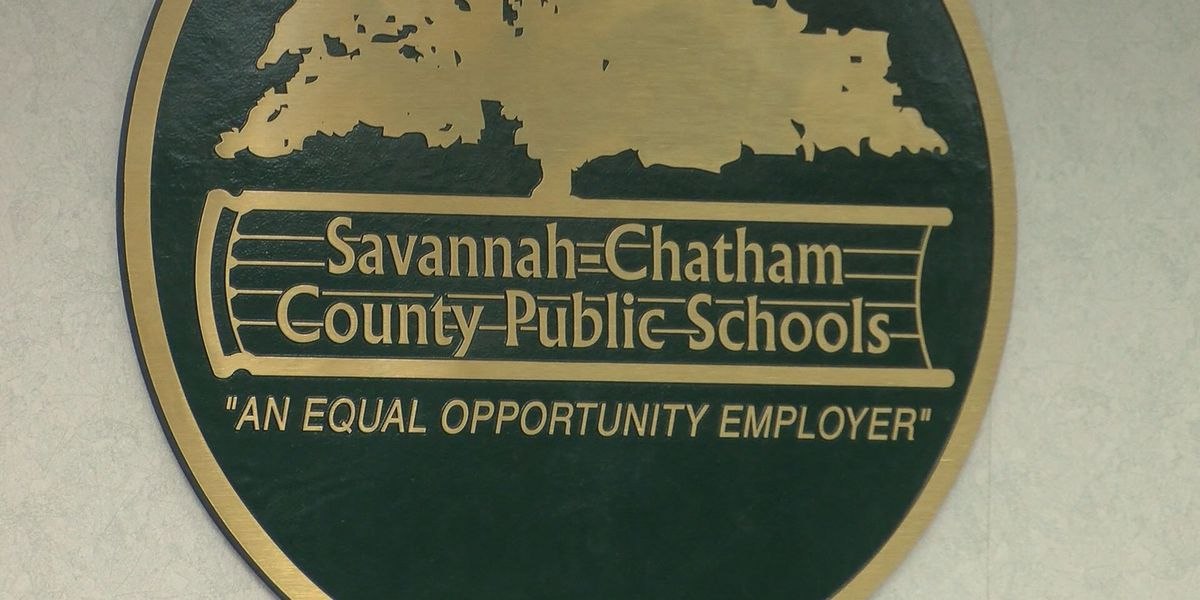 Savannah-Chatham County Public Schools hustle to fill 400 teaching spots