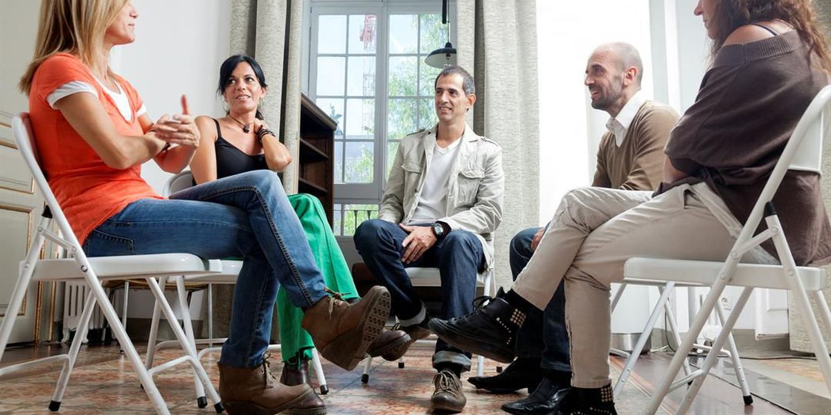 Constructive Approaches to Addiction Treatment