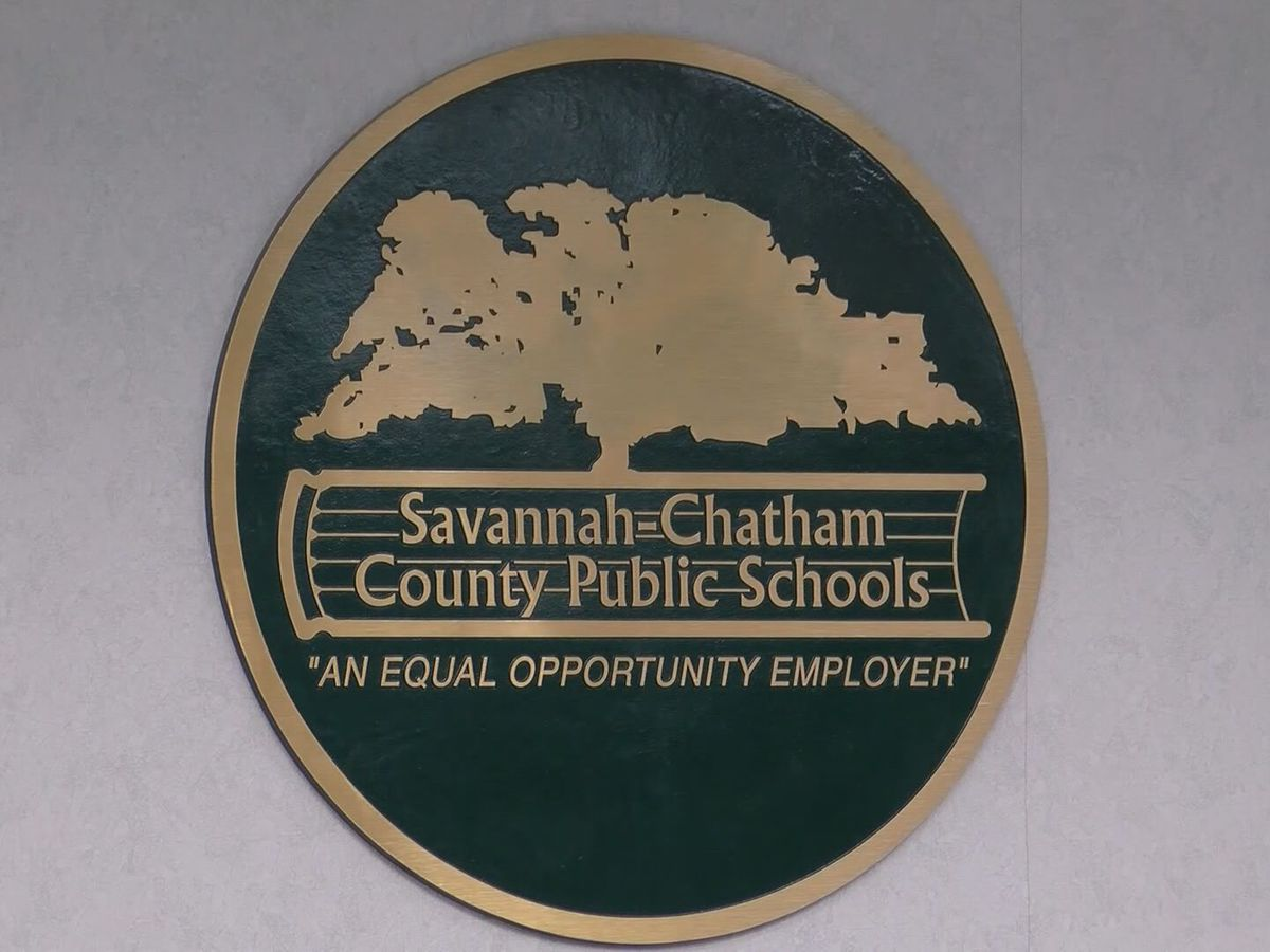 SCCPSS Phase 3 in-person learning plan begins Monday