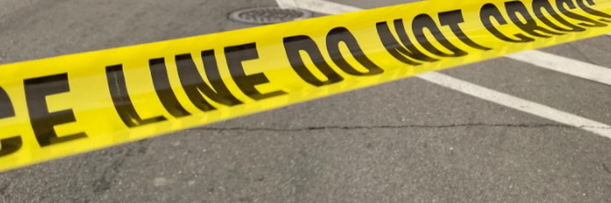 Mayor Johnson: Savannah sees an increase in homicides in 2020