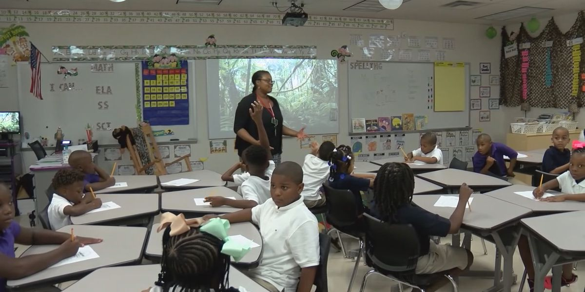 SCCPSS asks for input on budget proposal