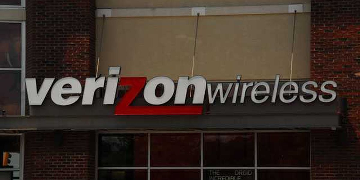 Verizon resolves issues after outages reported nationwide