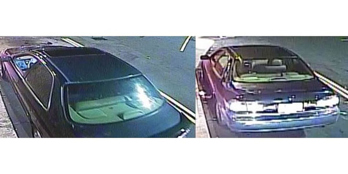 Woman at west Charlotte Wendy's asks for help, says she's been kidnapped