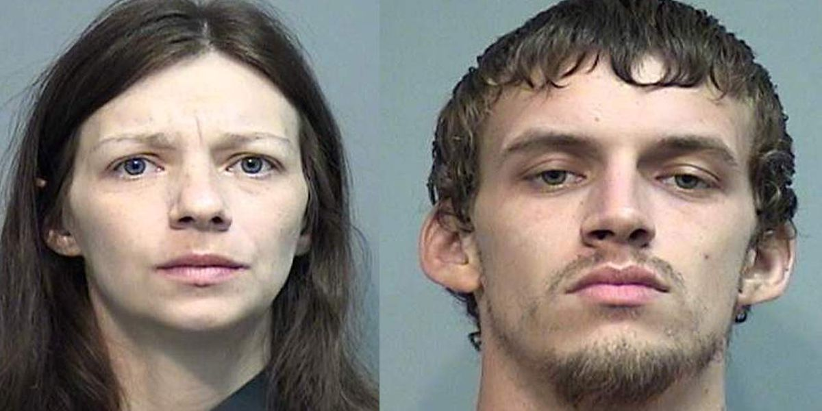 Effingham County Sheriff arrests two in connection with Rincon homicide