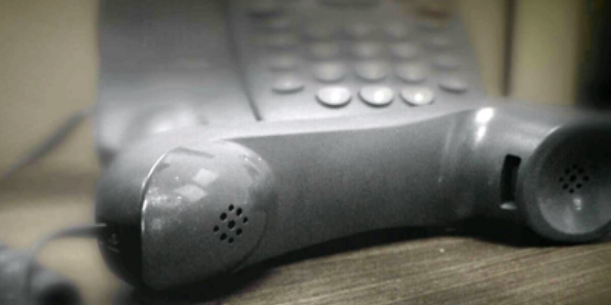 DHEC creating new phone line to handle only vaccine-related calls in S.C.
