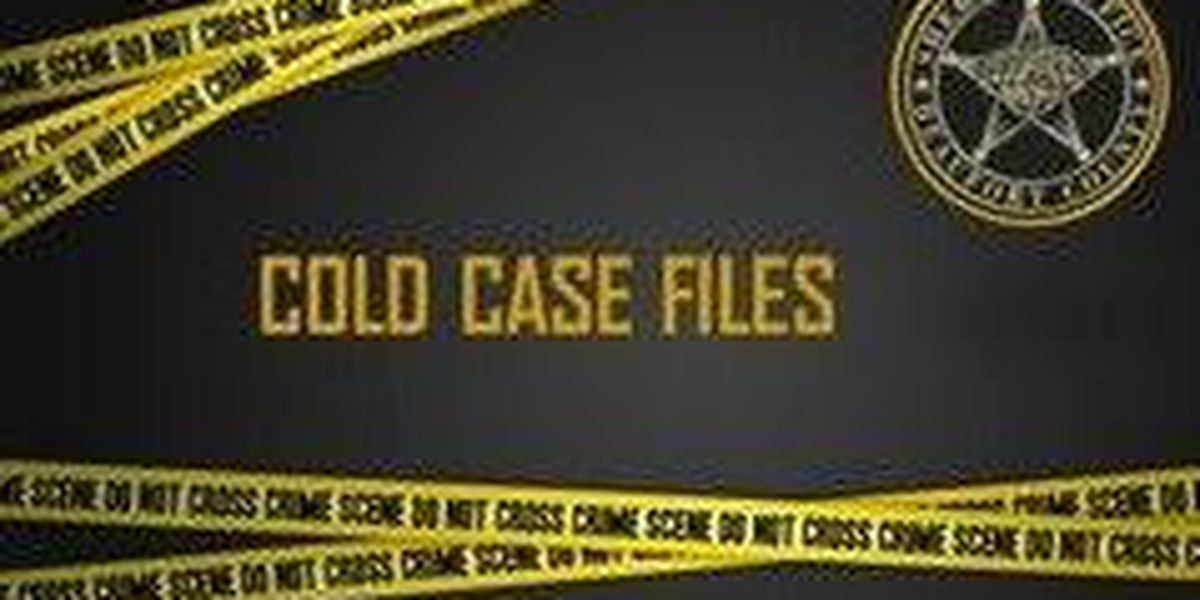 BCSO looking for leads in 2007 cold case death