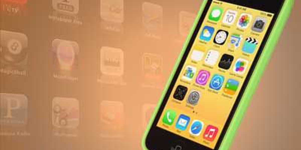 Phone apps offered to ensure safe Halloween