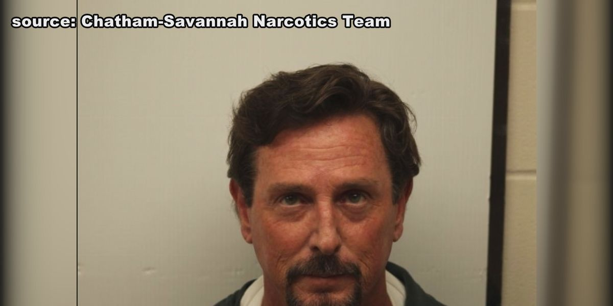 Local pharmacist arrested for theft of controlled substances