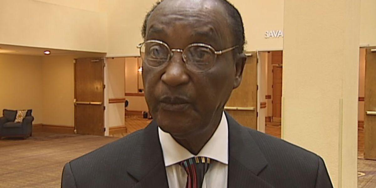 Tireless Savannah advocate for the poor passes away