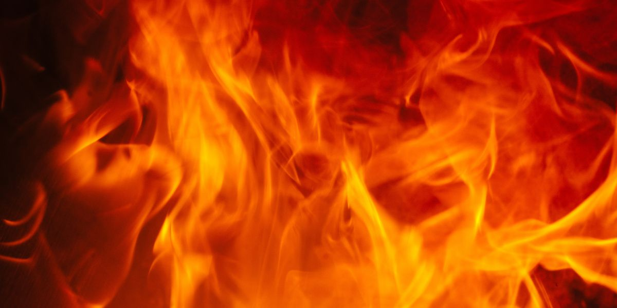 4 displaced after house fires across Coastal Empire and Lowcountry