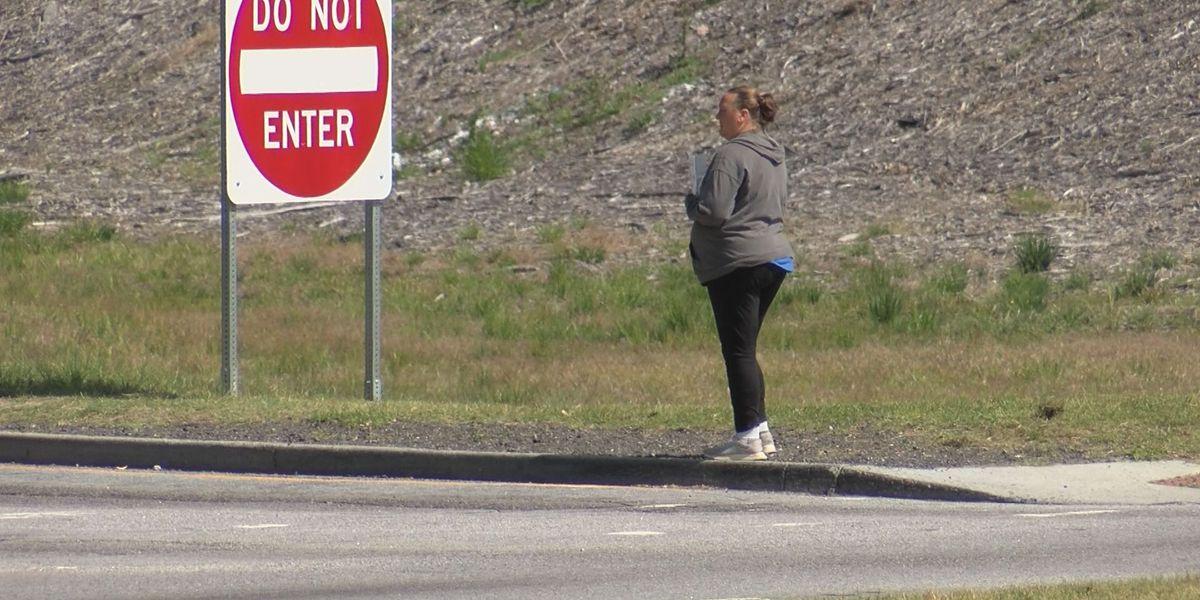 Expansive SCOTUS ruling forces Savannah to abandon panhandling laws