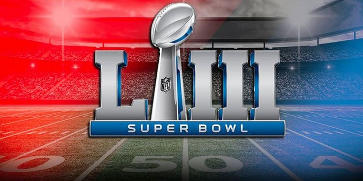 Why Super Bowl tickets are so hard to get