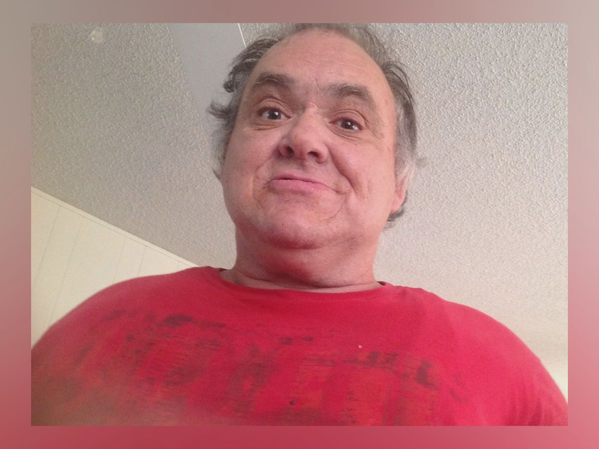 Wayne County Sheriff's Office locates missing man with special needs