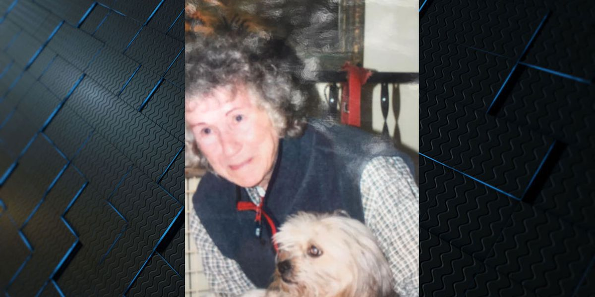 Tybee PD searching for missing 91-year-old woman