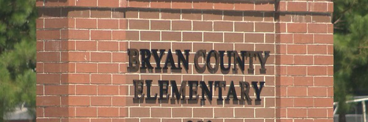 100 new teachers prepare for a new school year in Bryan County