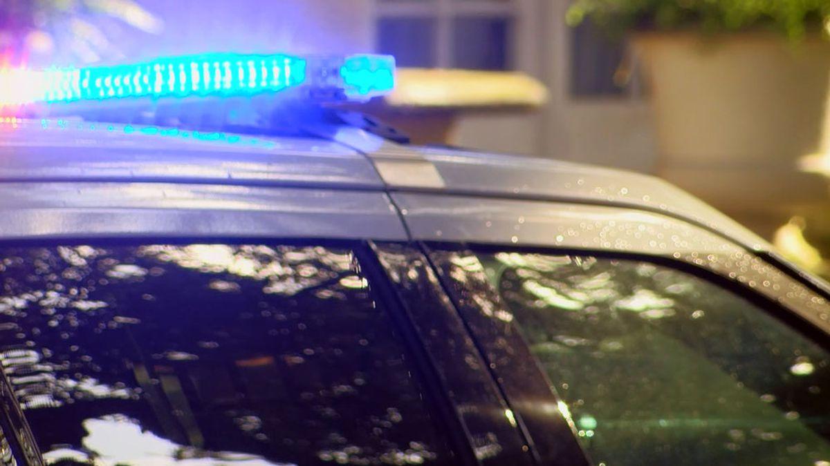 Savannah Police seek info on sexual assault in Bacon Park area
