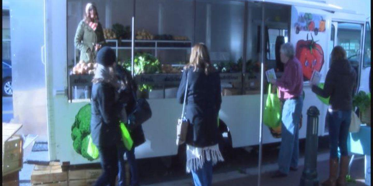 Hundreds enjoy Gulfstream's 'Live Well: Be Well' series