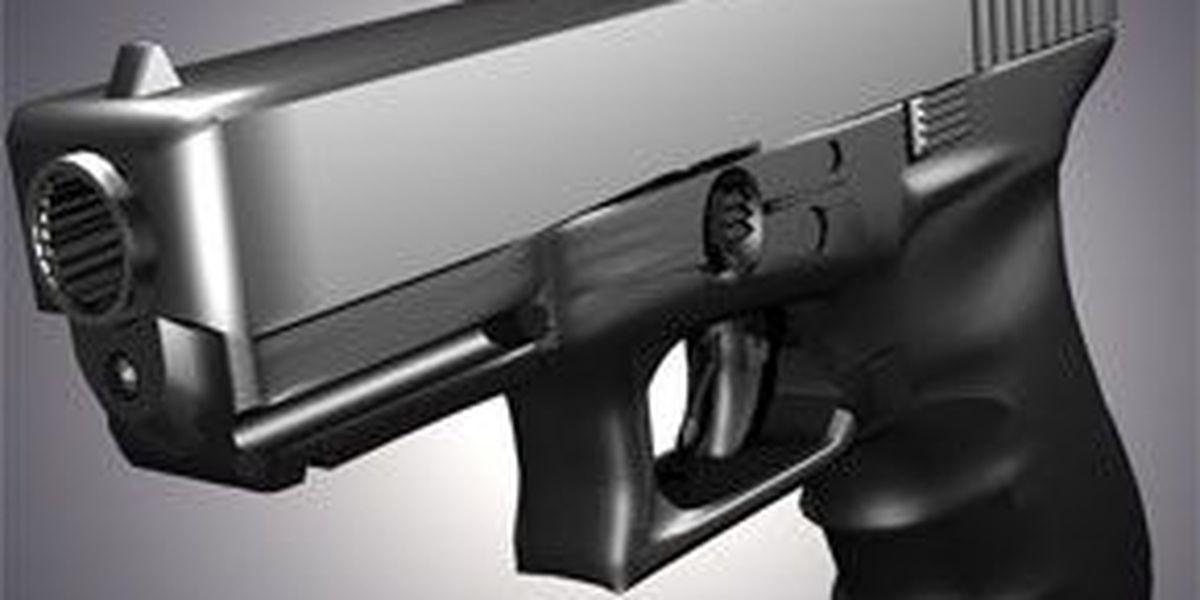 GA's new gun law started, local officials already feeling its effect