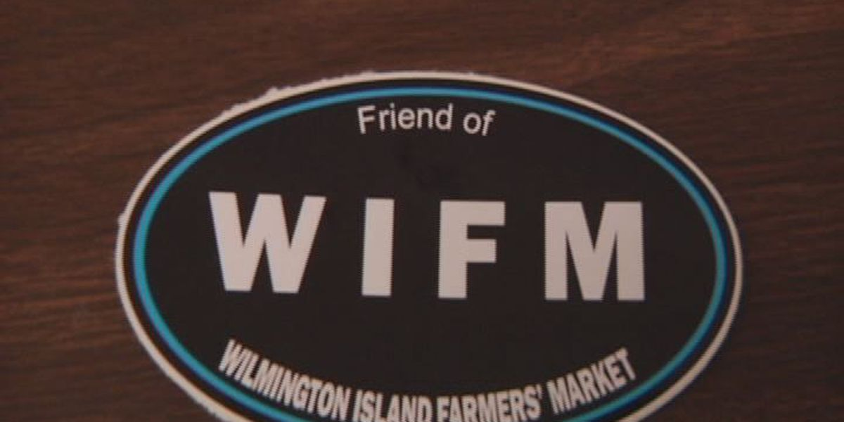 Wilmington Island farmer's market closer to becoming a reality