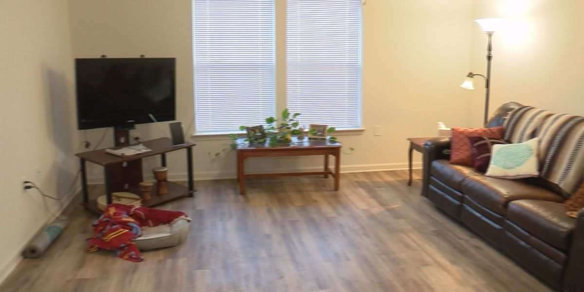 Chatham Apartment resident finds new home; moving deadline extended for remaining residents