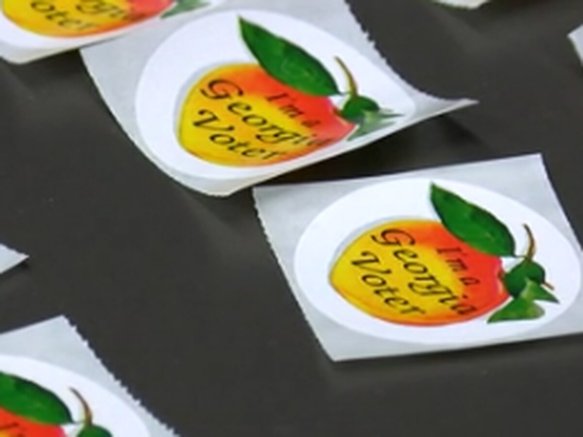 Chatham Co. Board of Elections member encourages voters to ask poll workers if you have questions