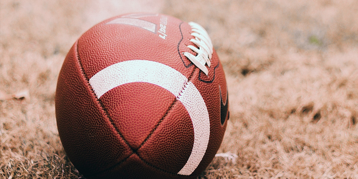 Vidalia High School football practice suspended; first game canceled after positive COVID-19 tests