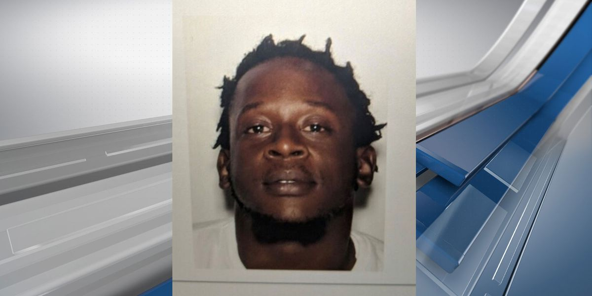 Person of interest sought in McIntosh Co. double homicide