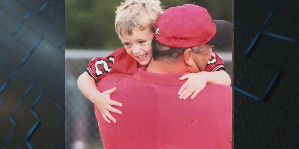 Georgia Football: A Chumley family tradition