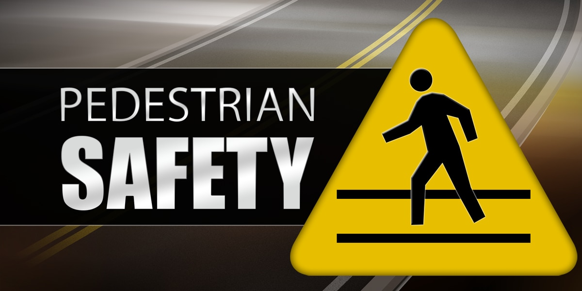 GDOT working to enhance pedestrian safety on Bay St.