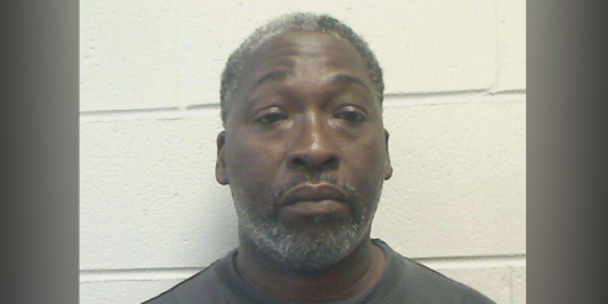 Millen man arrested on false imprisonment charges