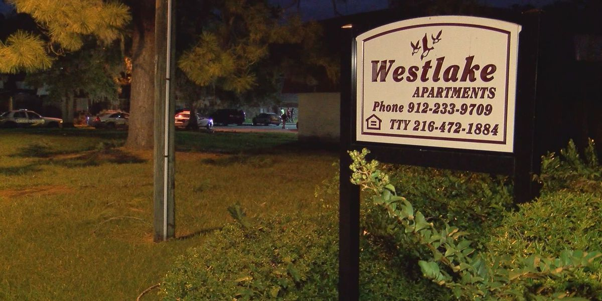 Westlake Apartments attract mold and county-wide scrutiny