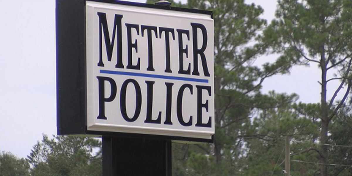 Metter Police increasing active church shooter training