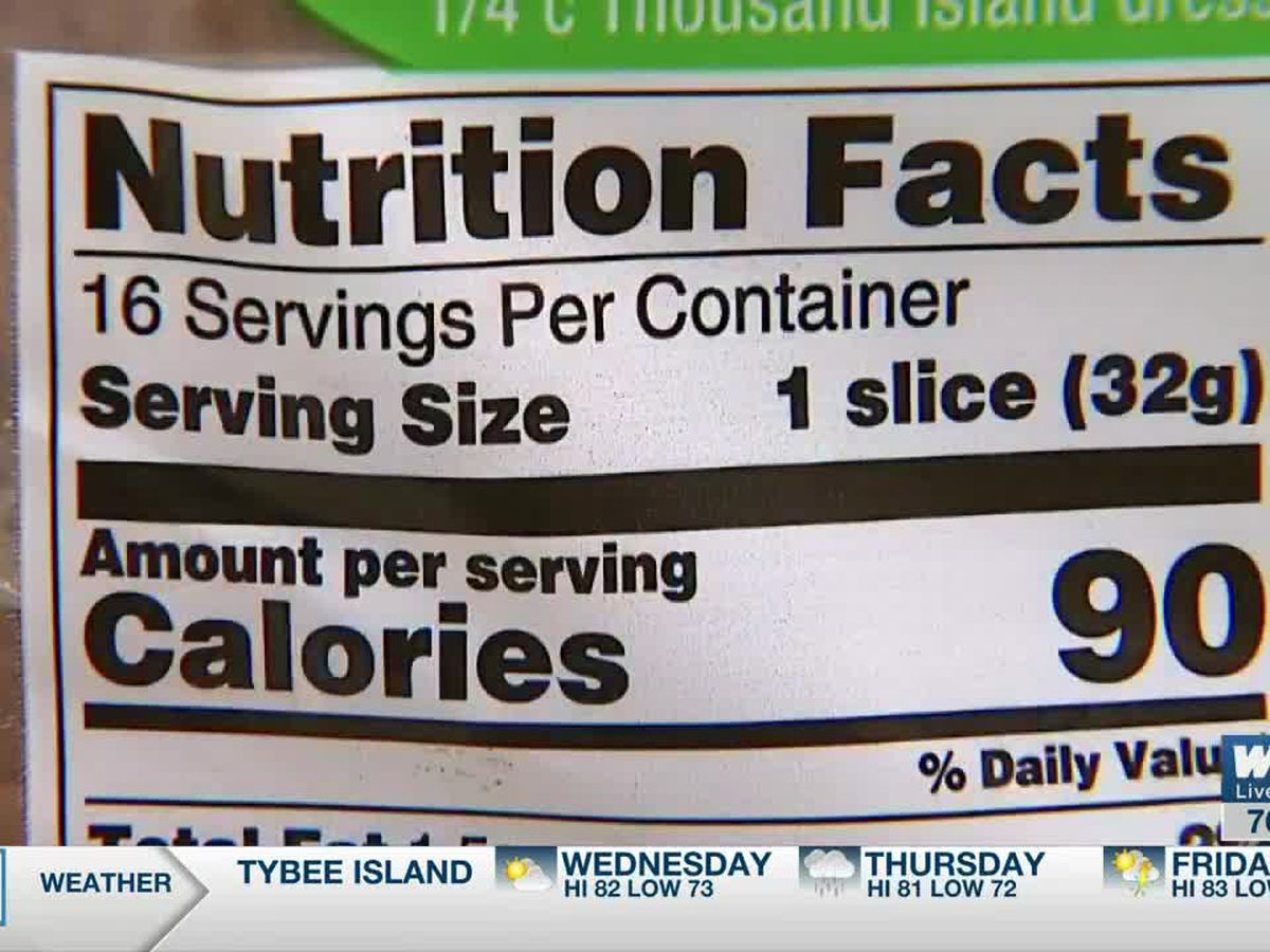 How Temporary Changes to FDA Label Guidelines Could Affect You