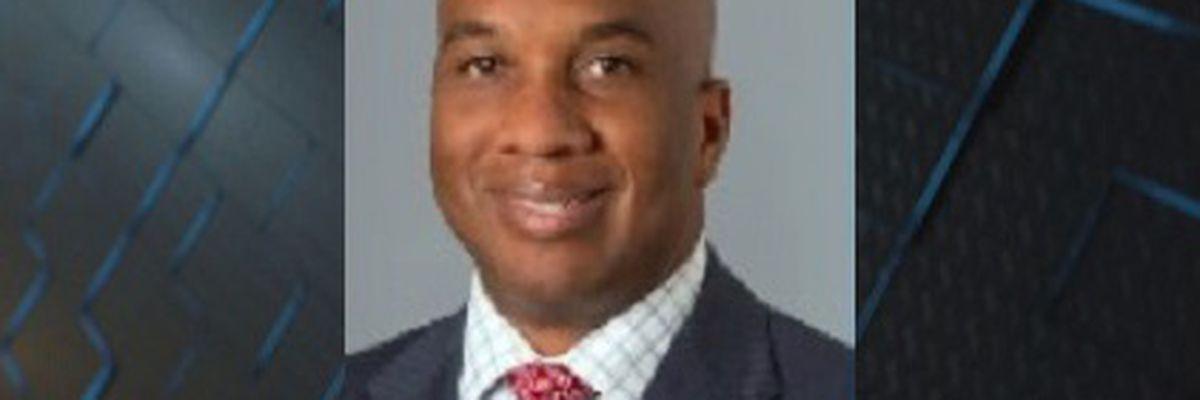 Sun Belt Conference names new commissioner