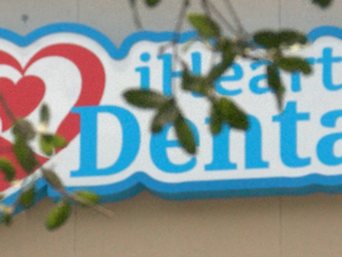 Rincon dental practice finding a way amidst pandemic