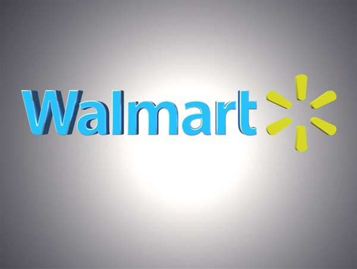 Rincon Walmart cleared after bomb threat