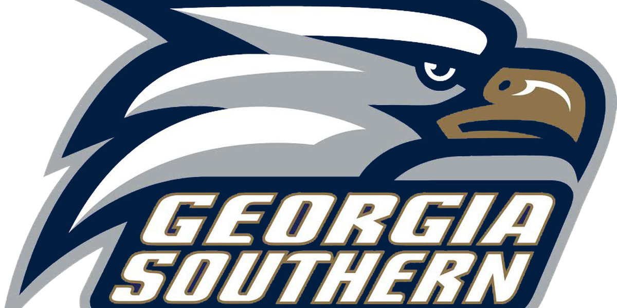 Georgia Southern Wins Over Little Rock