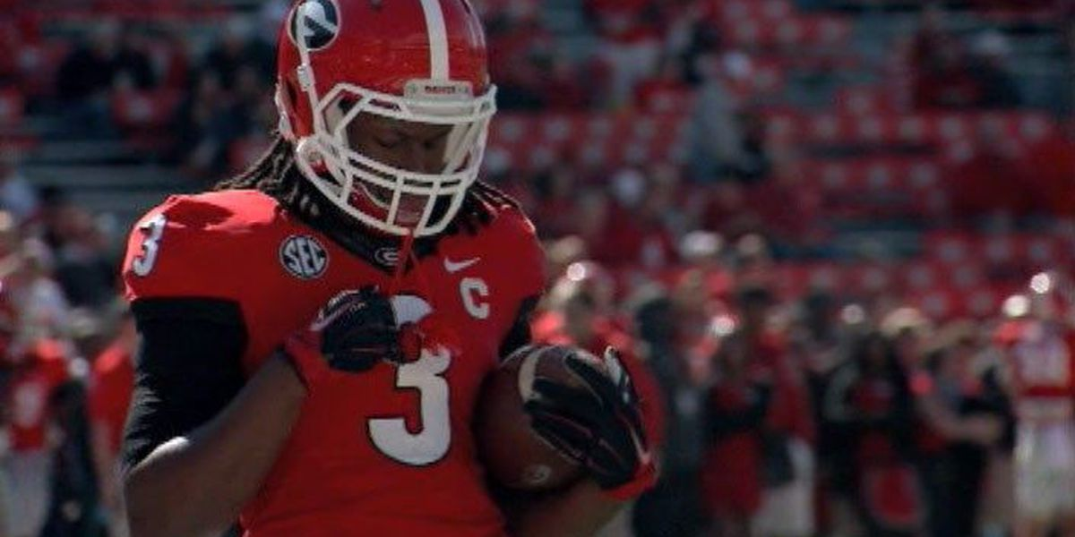 Tim's Take: Todd Gurley suspension