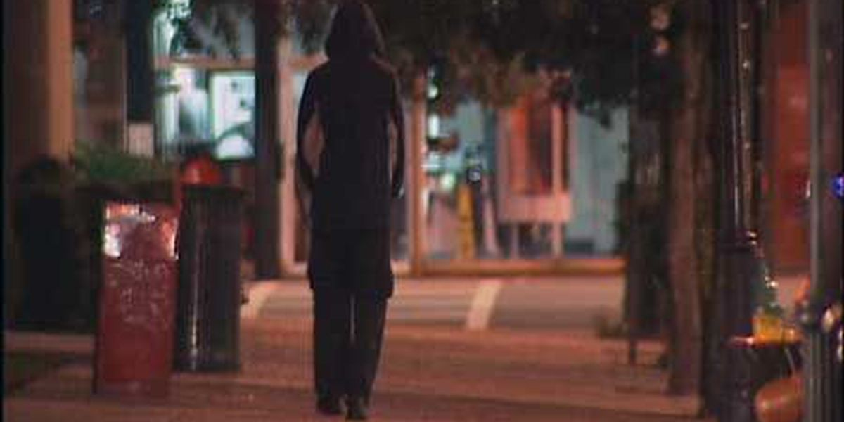 ON DAYBREAK: We're out braving the cold this morning to bring you some cold weather safety tips for you & your family.