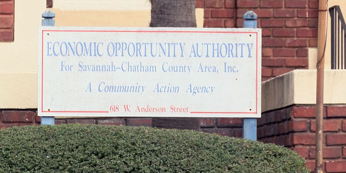 EOA offering low-income home energy assistance in Chatham County